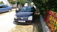 Opel vectra 2004 1.8