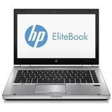 Hp Elitebook 8470p Core i5