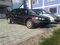 Shes renault espase edhe opel vectra