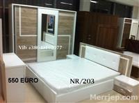Zbritje dhoma gjumi porosit ne viber +38344152077