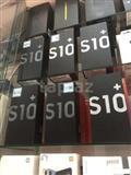 Samsung S10e/S10/S10+ WhatsApp +447841621748