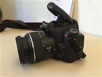 Digitalkamera Sony URGJENT