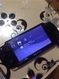 Lojra pa Cd PSP Memory stick