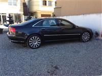Audi a8 4.0tdi quattro rks ndrrohet