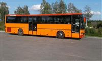 Autobusi Setra