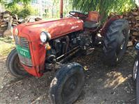 Shitet Traktor me Prekulic