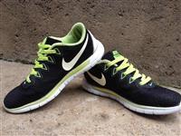 Puma Nike orgjinalka nga gjermonia