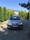 Hyundai Getz 1.4 DORA E PARE