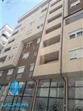 FK36  Shitet banesa ne lagjen Dardania