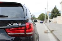 BMW X5 XDRIVE 30D M-SPORT NEW MODEL