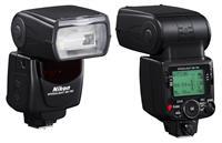 Blic Nikon SB700 AF TTL