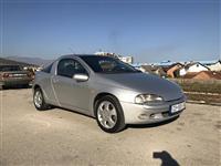 U SHITTT!!!Opel Tigra 2001!!