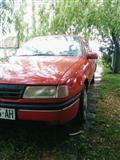 Opel vectra 1.4 benzin urgjent