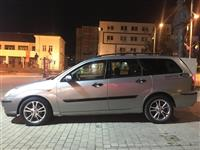 Shitet ford focus 1.8 tdci 2004 1vit registrim