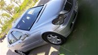 Mercedes C220 -02