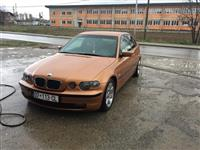 shes Bmw m3