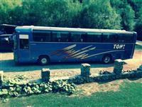 Autobus 0303