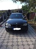 Shes BMW 118