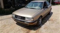 Audi 90 ne gjendje te mir  shitet urgjent