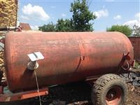 cistern mundsi ndrrimi me vjeta