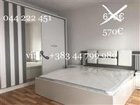 Dhoma Gjumit-Fjetjes Me Porosi�� Vib+38344 799 989