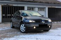 Renault Megan 1.9