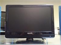 Philips | 150EURO | i ri | per dhome (model i voge