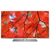"LG B5800 Series 32"" Class 1080p Smart LED TV"