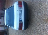 Audi 80 benzin