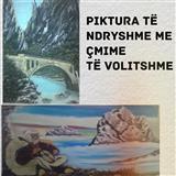 Piktura