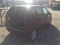 Opel Meriva 1.7 Boj Ndrrim