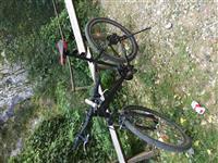 "Mtb biciklet 26 """