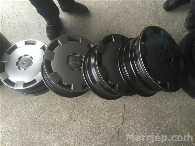 f417b8c8135c4b85b4f9be84fc1b4321