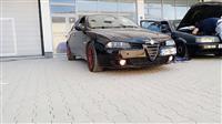 Shes,ndrroj Alfa Romeo Extra