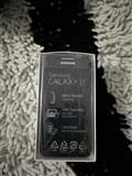 Shitet telefoni Samsung galaxy j1