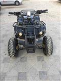 Motorr ATV