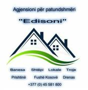 EDISONI