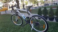 Biciklet shum emir eruajtne