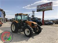 Traktor RENAULT CERGOS 340 -00 4X4