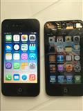 iPhone 4  32GB  dhe iPod 4G  64GB