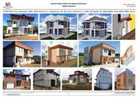 Projektojm Fasada dhe bejm punimin e tyre