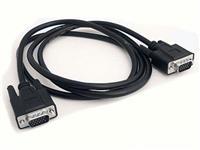 Kablla te ndryshem per PC. VGA,DVI,DP,HDMI,Tasti..