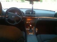 Shitet Mercedes - Benz