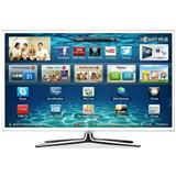 Tv SAMSUNG SMART