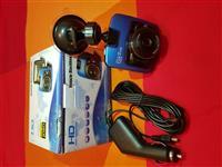 Kamera per vetur