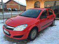 Opel astea 2009