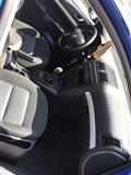 Skoda Octavia 4X4 tabelat KS