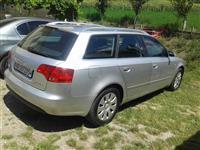 Shitet Audi A4 viti 2006