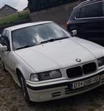 shes bmw 1.8