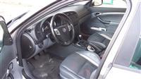 Makina Saab